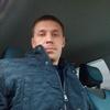 Максим, 28, г.Каменск-Уральский