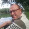 victor, 58, г.Leer (Ostfriesland)