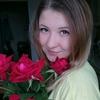 Елена, 25, г.Кстово