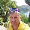 Александр, 37, г.Комсомольск-на-Амуре