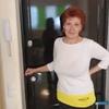 Светлана, 58, г.Одесса