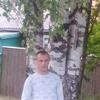 иван, 32, г.Березник