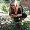 Елена, 28, Харків