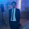 мумин, 29, г.Душанбе