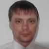 Александр, 35, г.Усть-Каменогорск