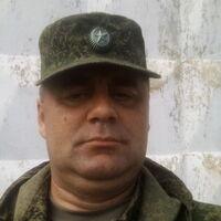 Сергей, 44 года, Скорпион, Черкесск