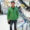 Aleksandr, 30, Cherkasy