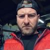 Stephan, 34, г.Goldach