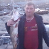 Андрей Максимов, 39, г.Острогожск