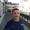 Дима, 36, г.Абакан
