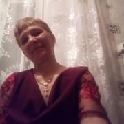 Наталья 49 Иркутск