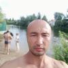 федя, 40, г.Новосибирск
