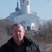 Знакомства в Лесозаводске с пользователем Игорь 50 лет (Козерог)