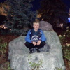 Андрей, 17, г.Кемерово
