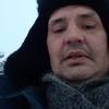 Valeriy, 30, Amursk