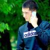 ИБРОХИМ, 23, г.Душанбе