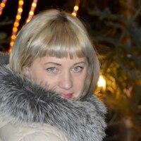 Татьяна, 34 года, Лев, Саяногорск