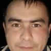 Харитон, 30, г.Екатеринбург