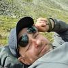 Эдуард, 47, г.Чита