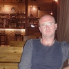 Саша, 36, г.Березань