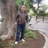 ЛЕОН, 57, г.Бат-Ям