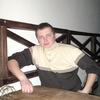 alexei, 31, г.Криуляны