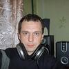 Коршунов  Евгений Але, 40, г.Верхняя Тойма