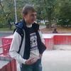 александр, 30, г.Алтухово