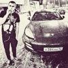 Женя, 20, г.Днепродзержинск