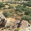 Алик, 20, г.Ереван