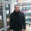 Андрей, 62, г.Ставрополь