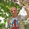 Николай, 62, г.Киев