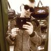 Дмитрий, 23, г.Камышин