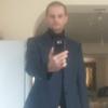 ANDREJ, 37, г.Вильнюс