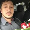 Колян, 28, г.Пятигорск