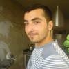 Артур, 28, г.Сургут