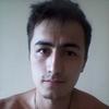ru, 23, г.Владивосток