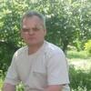 борис, 56, г.Ульяновск