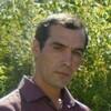 Андрей, 40, г.Шелехов