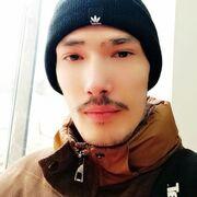 Никита Новиков 25 Ташкент