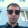 Андрей, 34, г.Тулун