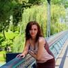 Ксения, 24, г.Ташкент