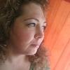 Наталья, 41, г.Железнодорожный