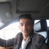 Tимур, 40, г.Краснодар
