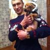 Роман, 35, г.Суровикино