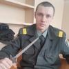 Ярик, 26, Бердичів