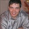 0лег, 32, г.Селенгинск