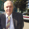 Виктор, 63, г.Новосибирск