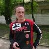 Денис, 45, г.Ростов-на-Дону