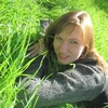 Татьяна, 32, г.Покров